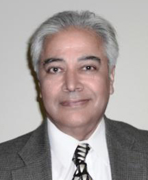Dr. Shib Mookherjea will be guest lecturer at Mass Spec Boot Camp, to be held at the University of the Pacific near San Francisco, California August 5-9, 2013